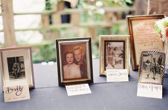 Vintage wedding (161)