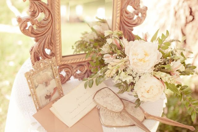 Vintage wedding (164)