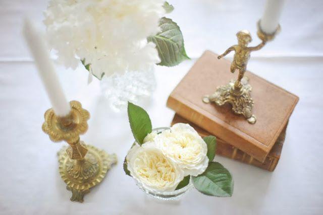 Vintage wedding (171)