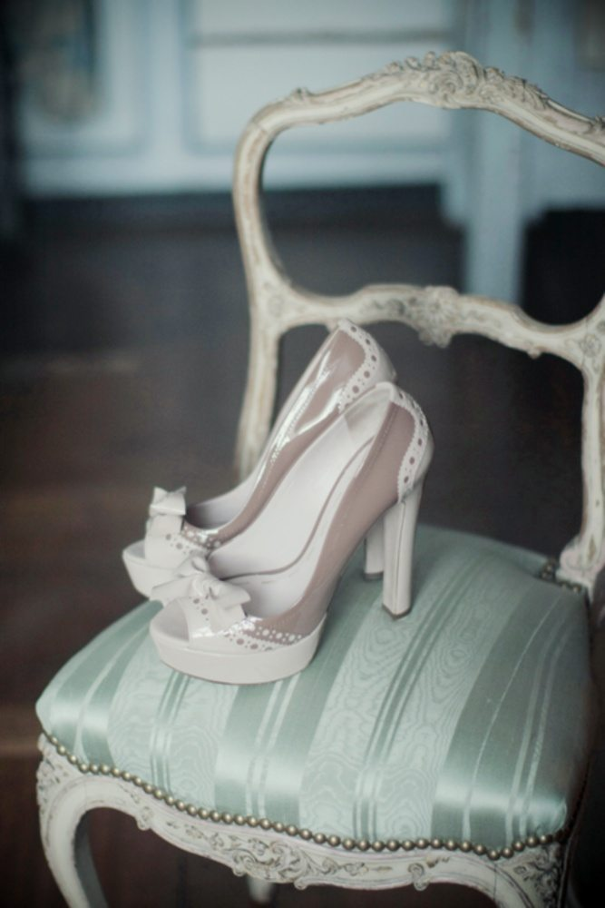 Vintage wedding (190)