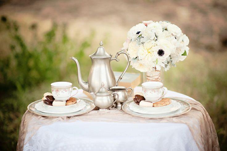 Vintage wedding (201)