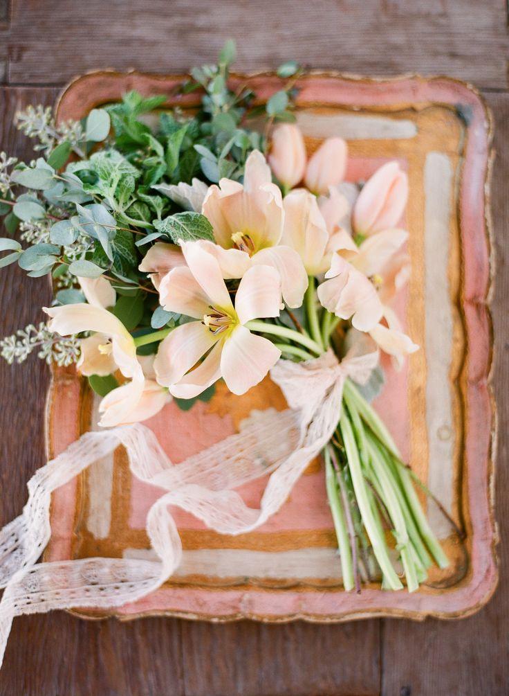 Vintage wedding (211)