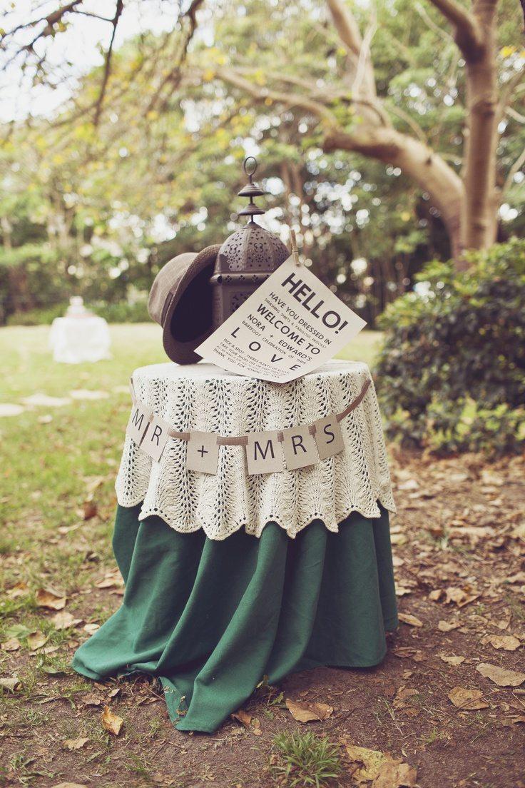 Vintage wedding (219)