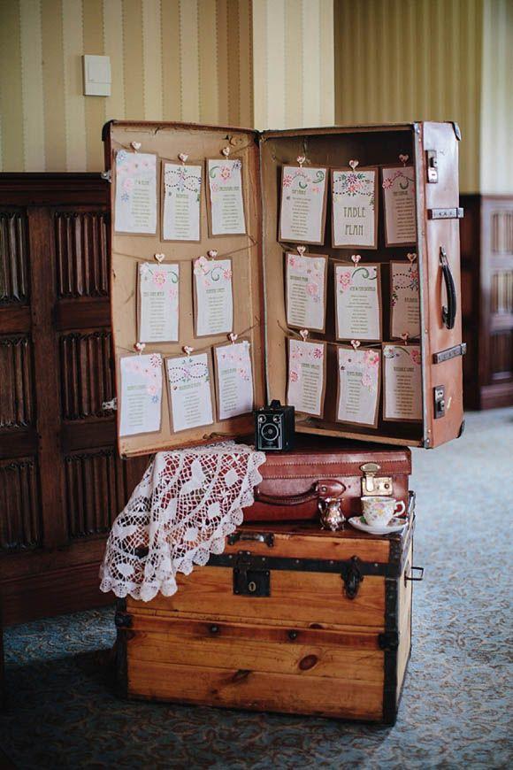 Vintage wedding (42)