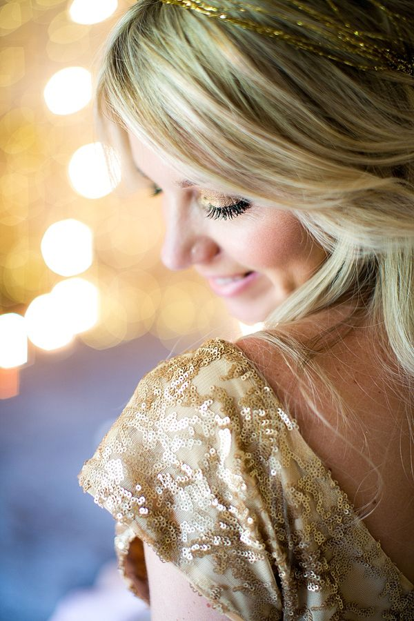 Cvet svadby - zolotoi - platie nevesty (17)