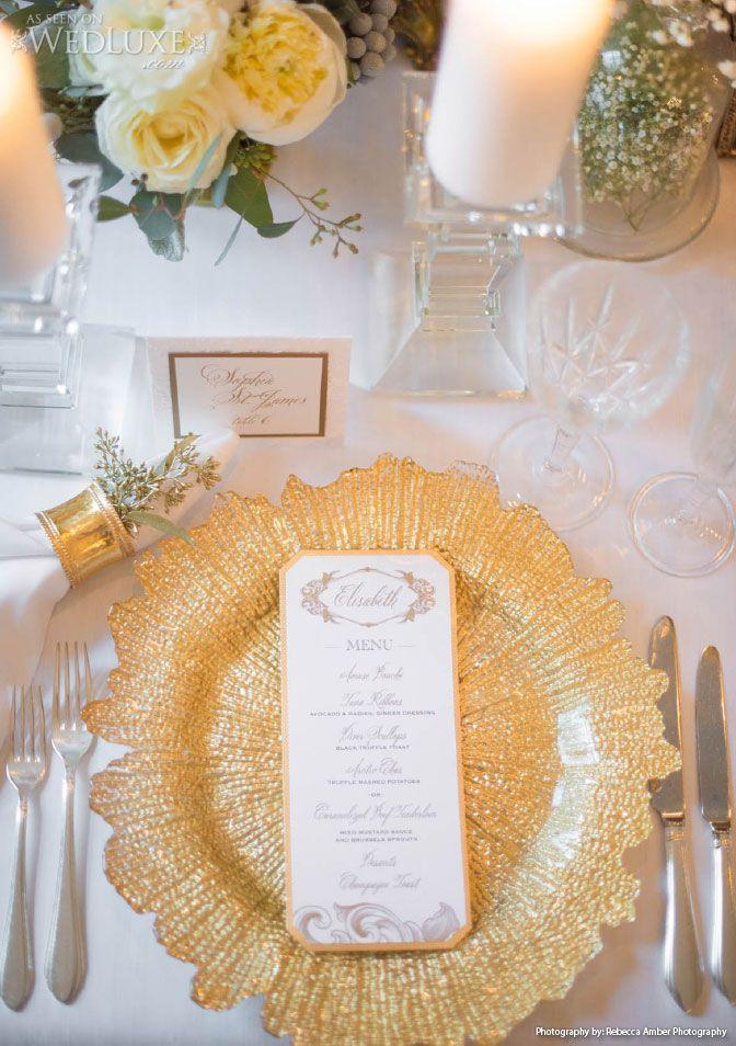 Cvet svadby - zolotoi - servirovka (40)