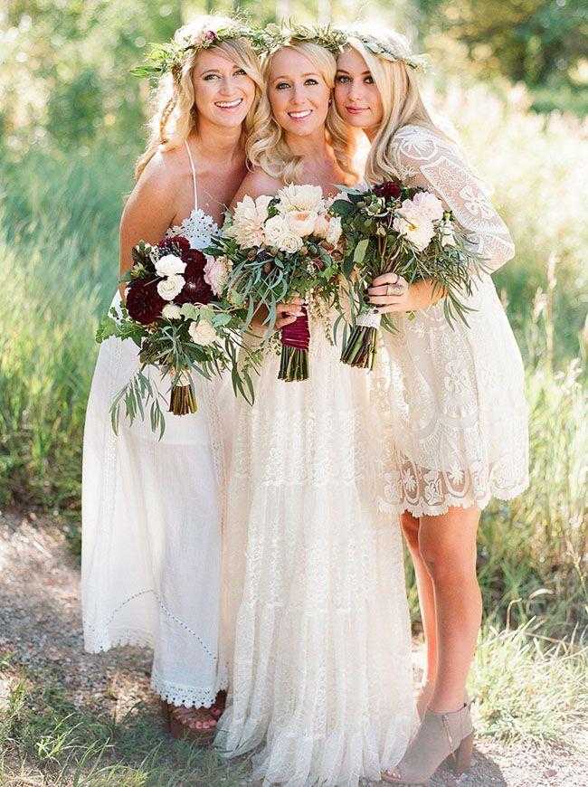 Cvet svadby belyi - podrugki nevesty (52)