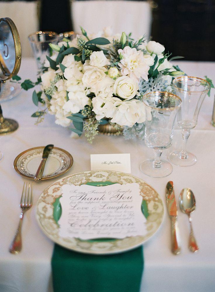 Cvet svadby izumrudnyi - servirovka (26)