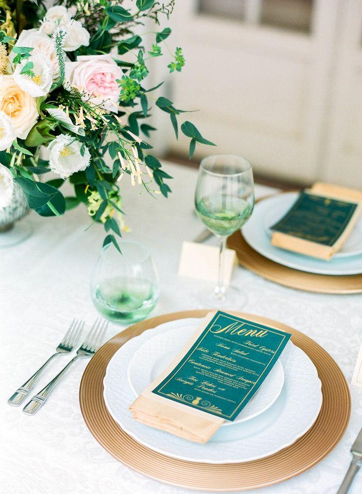 Cvet svadby izumrudnyi - servirovka (34)