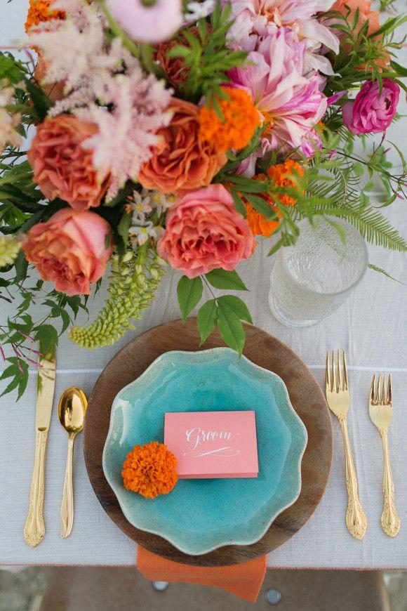 Cvet svadby orangevyi - servirovka (5)