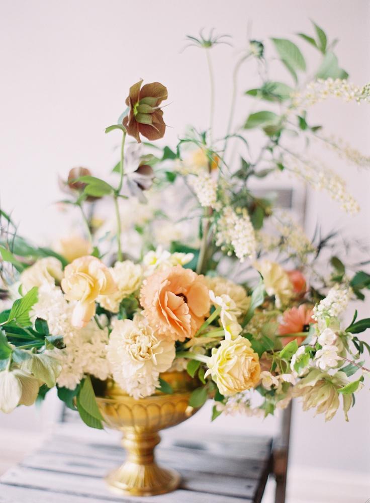 Cvet svadby persikovy - floristika (20)