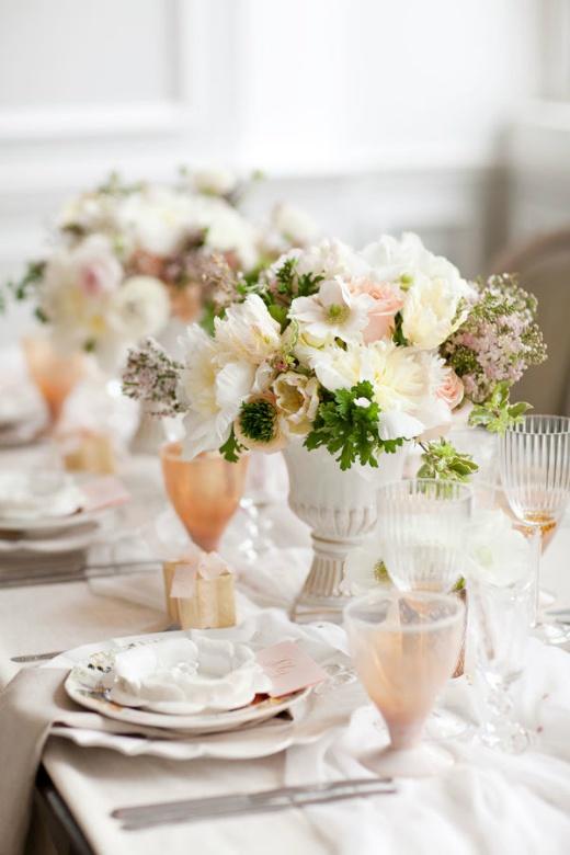 Cvet svadby persikovy - floristika (21)