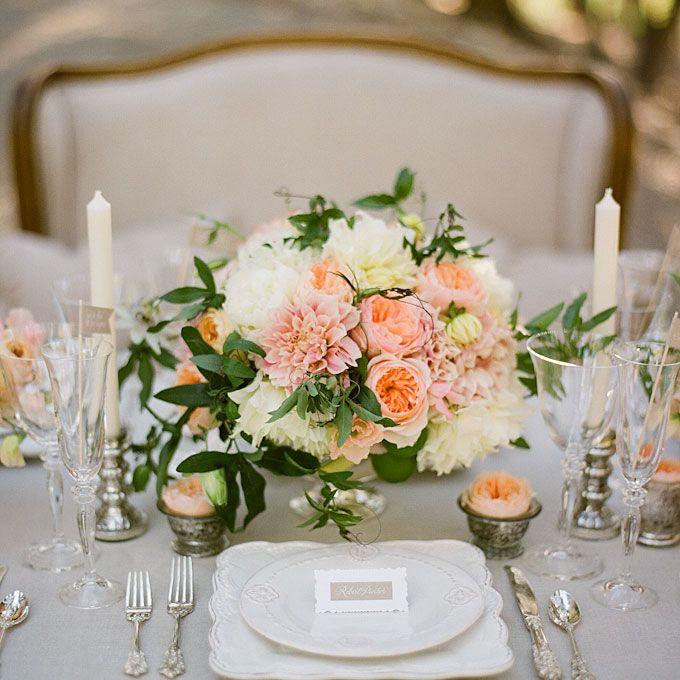 Cvet svadby persikovy - floristika (6)
