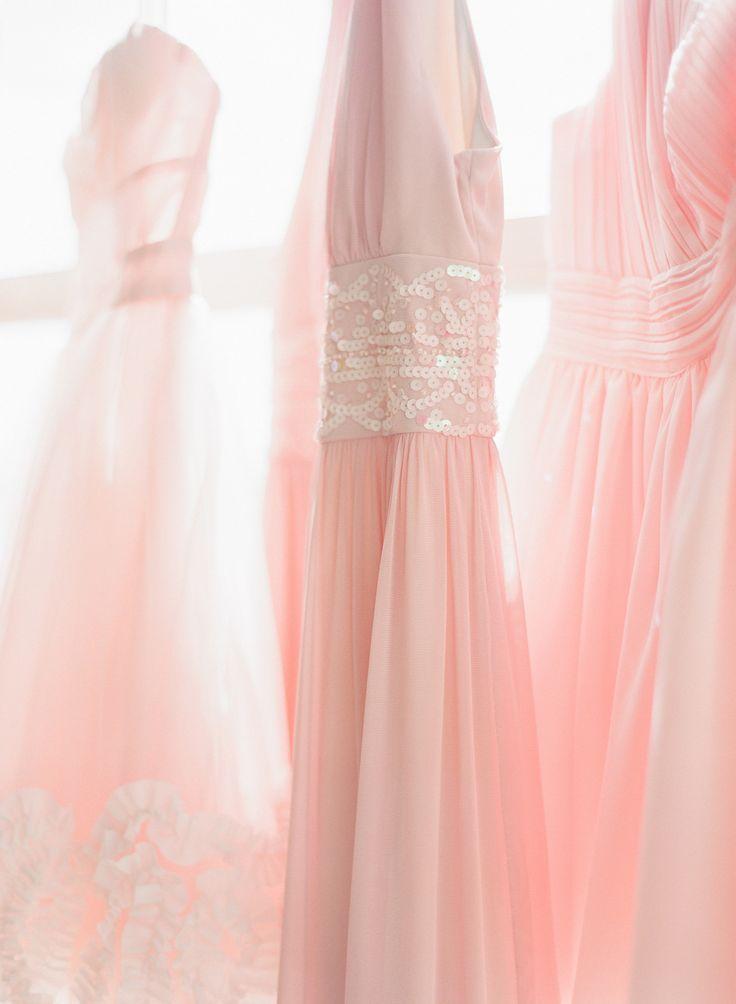 Cvet svadby - rozovyi - podrugki nevesty (10)