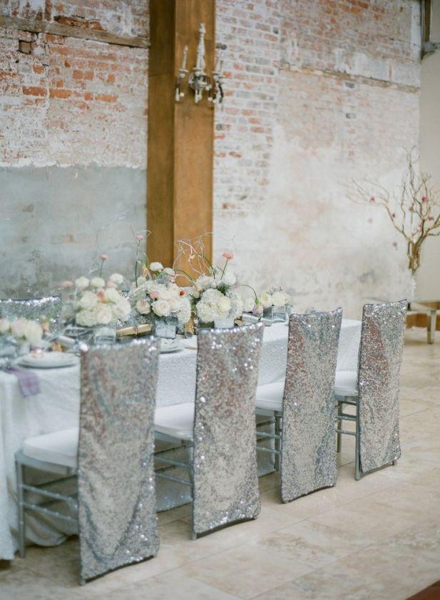 Cvet svadby serebro - dekor (13)