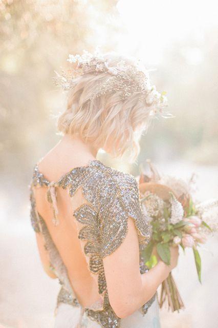 Cvet svadby - serebro - platie nevesty (27)