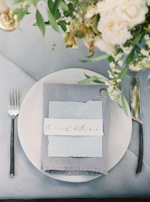 Cvet svadby sery - servirovka (26)