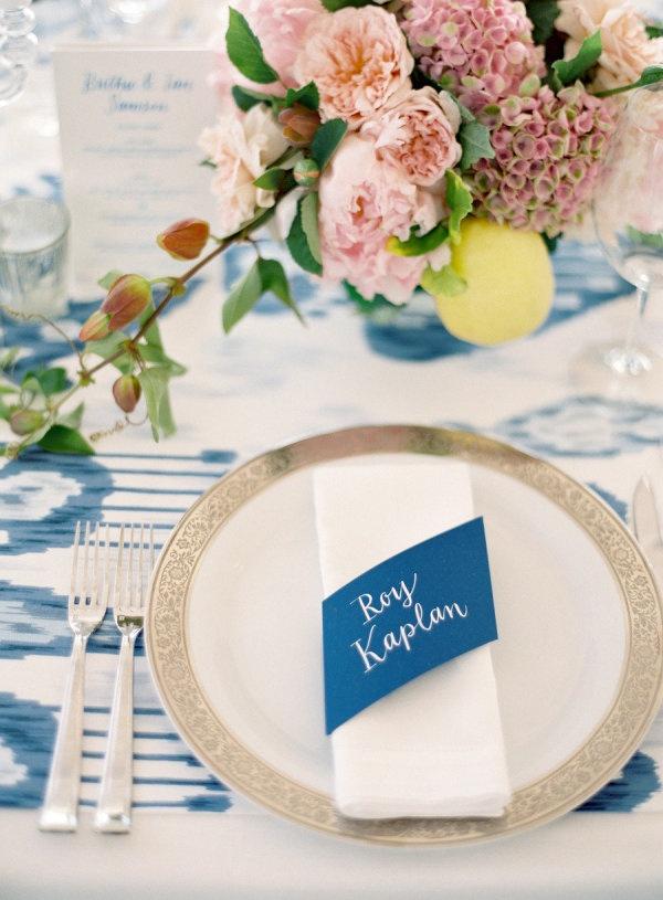 Cvet svadby siniy - servirovka (15)
