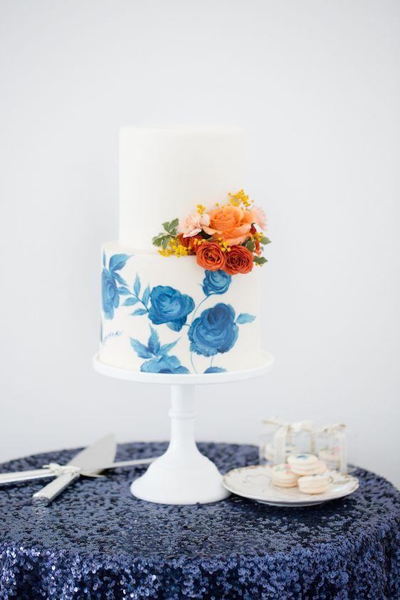 Cvet svadby siniy - tort.jpg (23)
