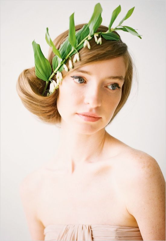 Cvet svadby zeleny (5)
