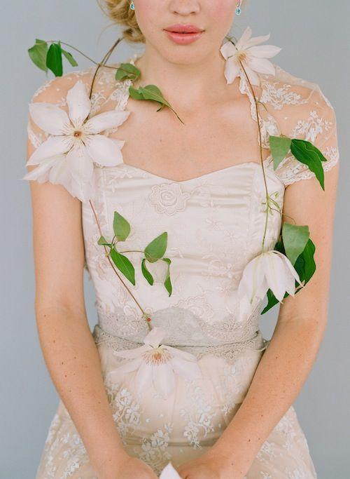 Cvet svadby zeleny (6)
