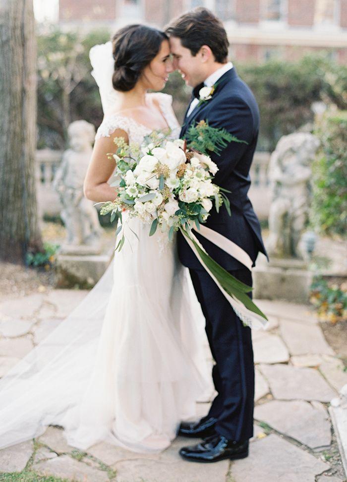 Cvet svadby zeleny (7)