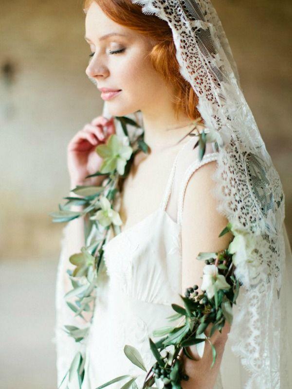 Cvet svadby zeleny (8)