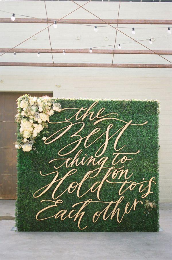 Cvet svadby zeleny (9)