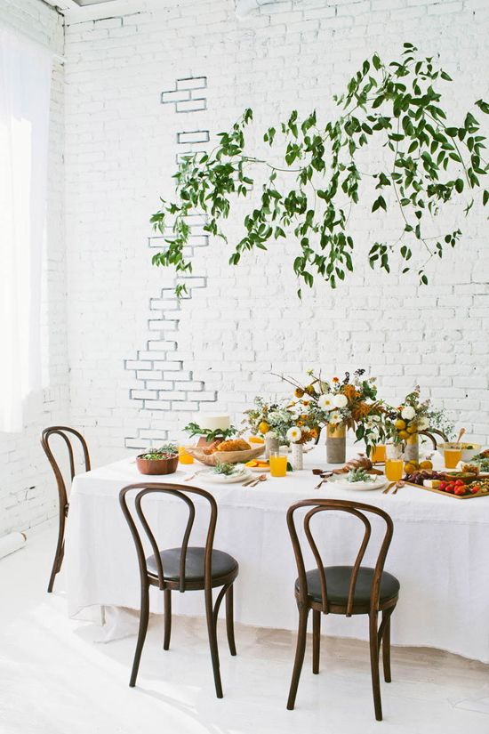 Dekor na svadbe - mebel (190)