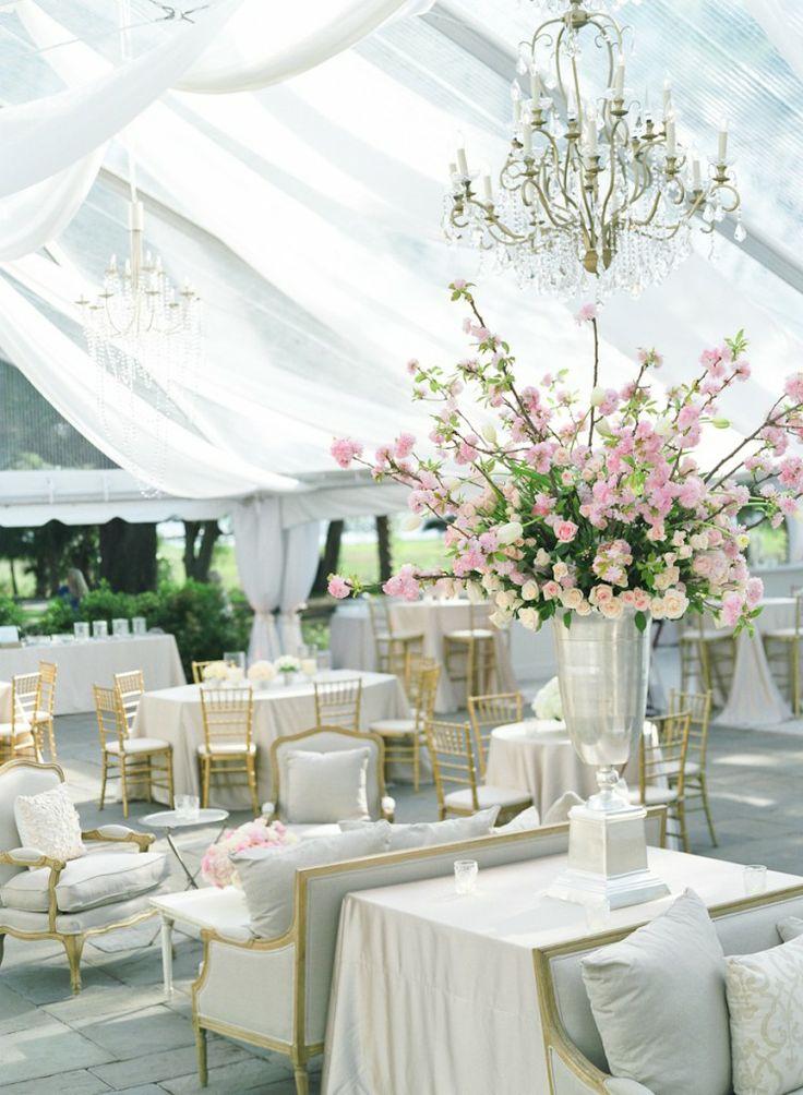 Dekor na svadbe - mebel (193)
