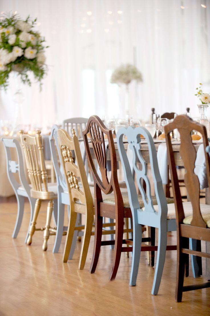Dekor na svadbe - mebel (212)
