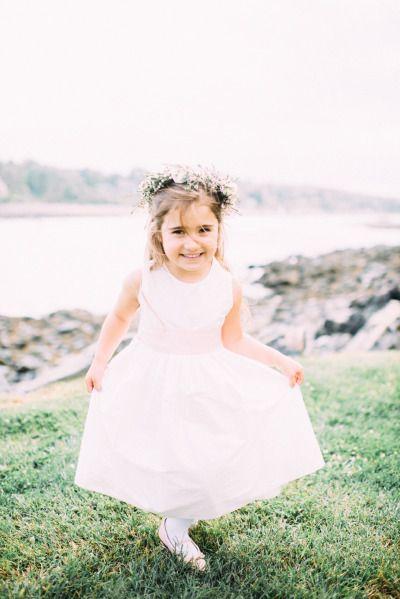 Deti na svadbe (395)