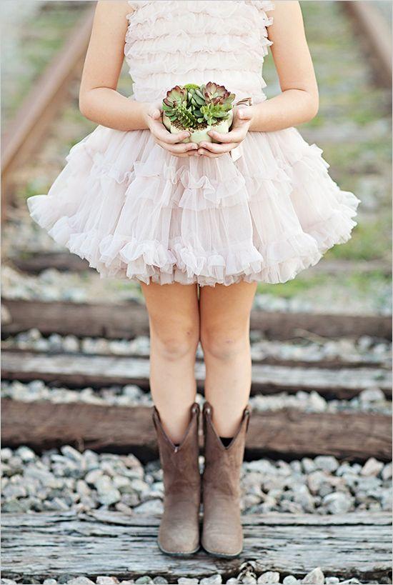 Deti na svadbe (396)