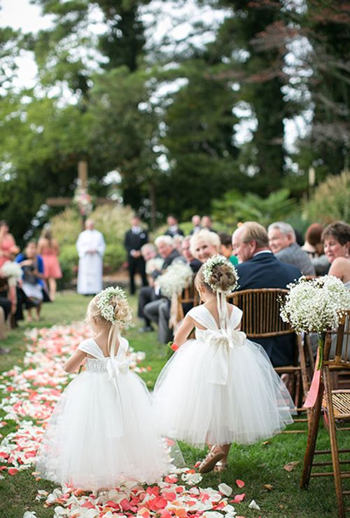 Deti na svadbe (398)