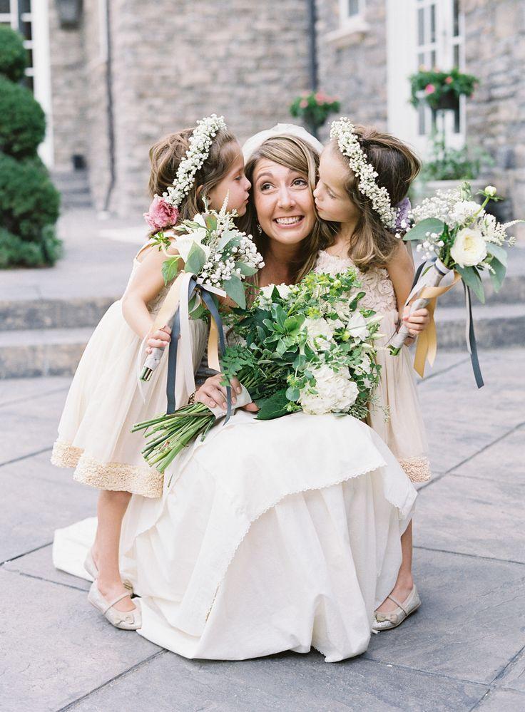 Deti na svadbe (399)