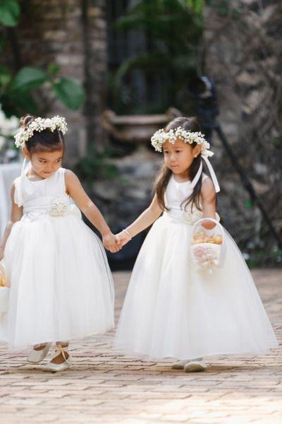 Deti na svadbe (400)