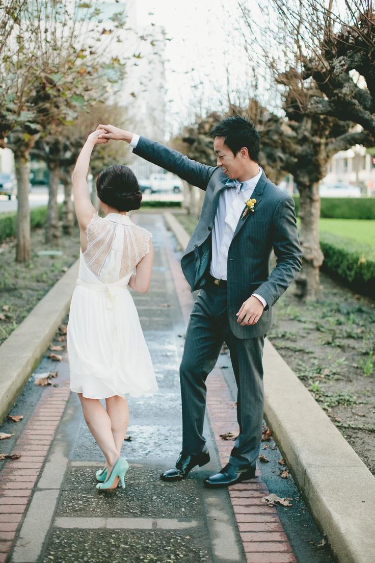 Korotkoe svadebnoe platie (137)