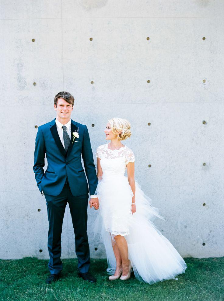 Korotkoe svadebnoe platie (148)