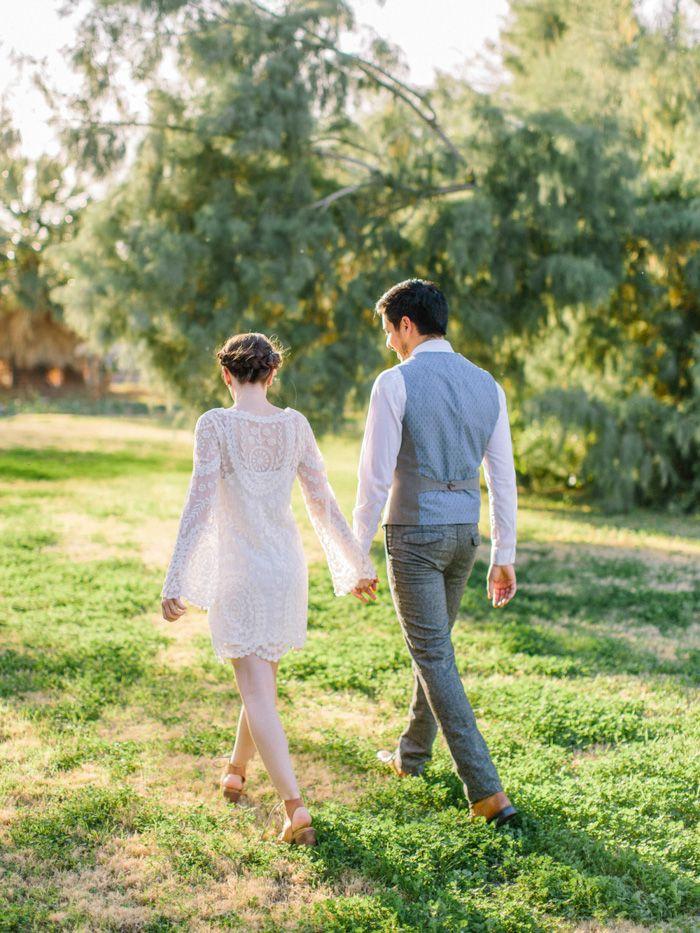 Korotkoe svadebnoe platie (165)