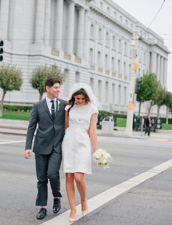 Korotkoe svadebnoe platie (174)