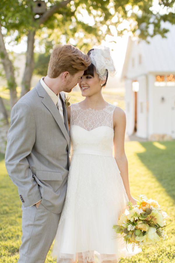 Korotkoe svadebnoe platie (187)