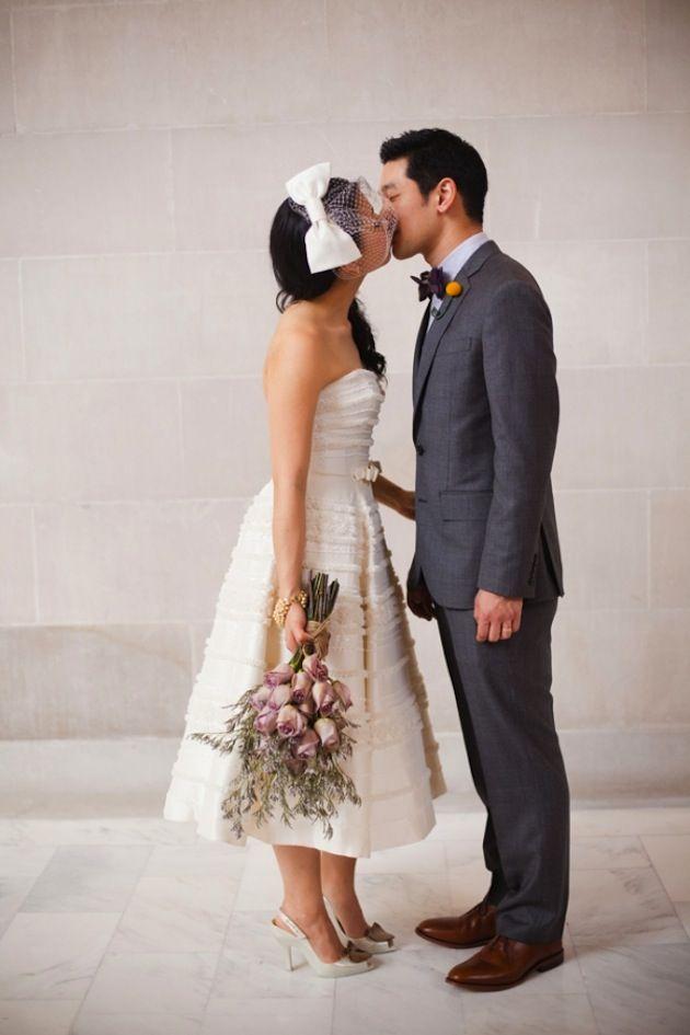 Korotkoe svadebnoe platie (199)