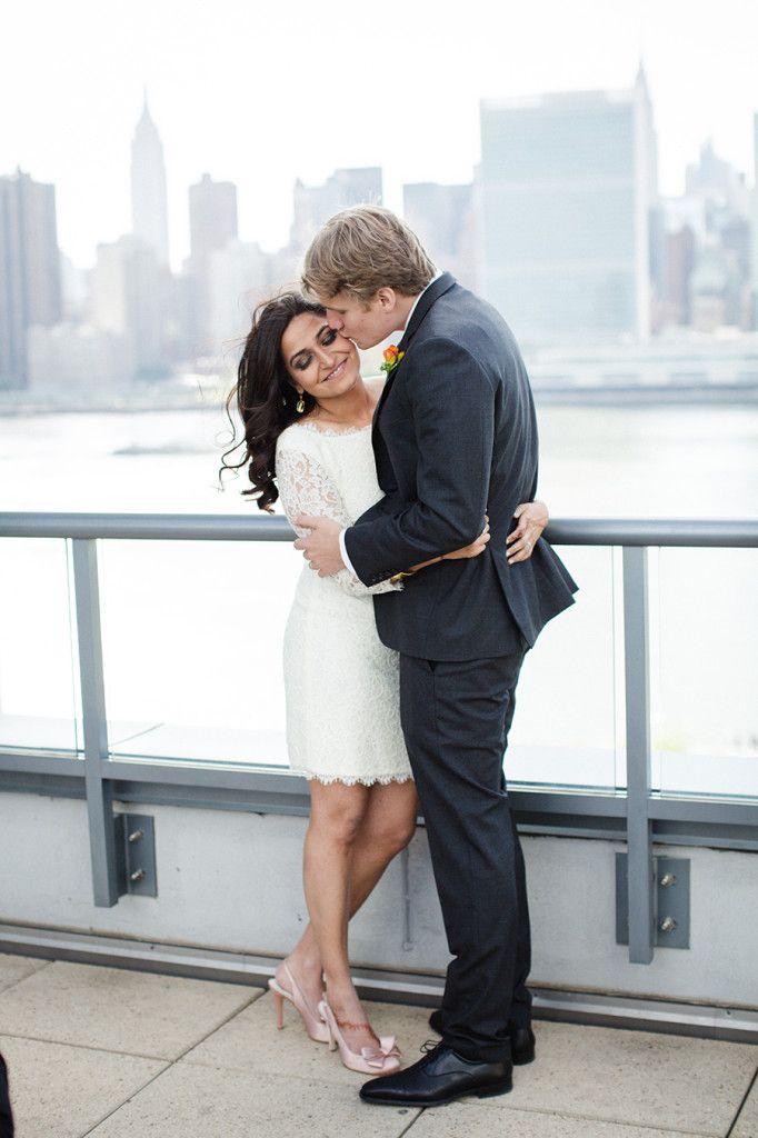 Korotkoe svadebnoe platie (201)