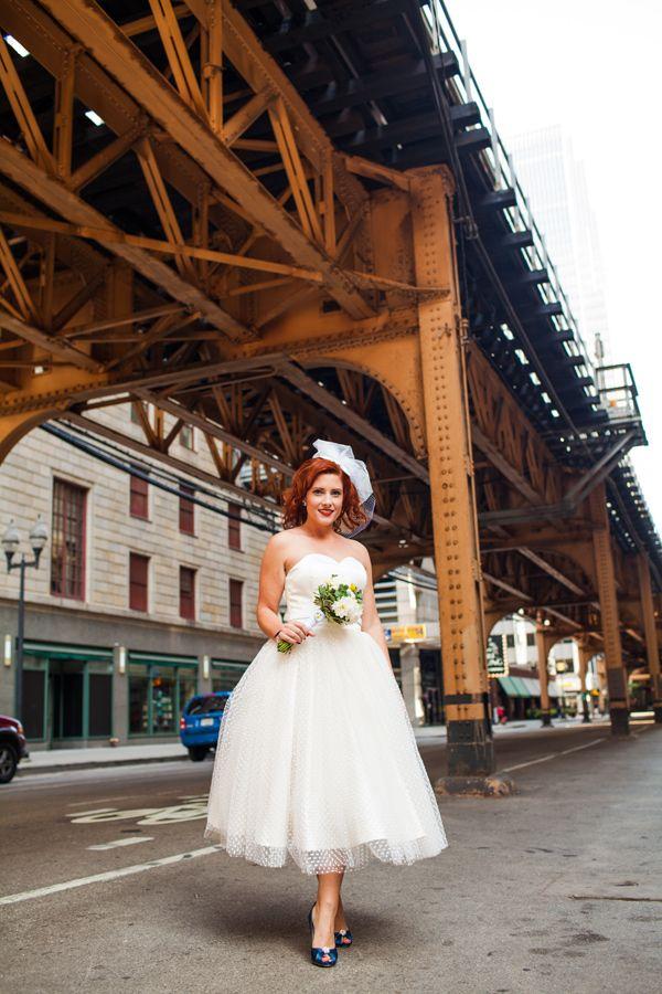 Korotkoe svadebnoe platie (204)