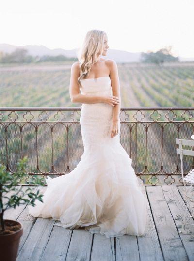 Oblegauchie svadebnye platia (112)