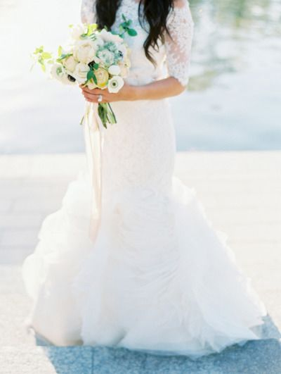 Oblegauchie svadebnye platia (134)