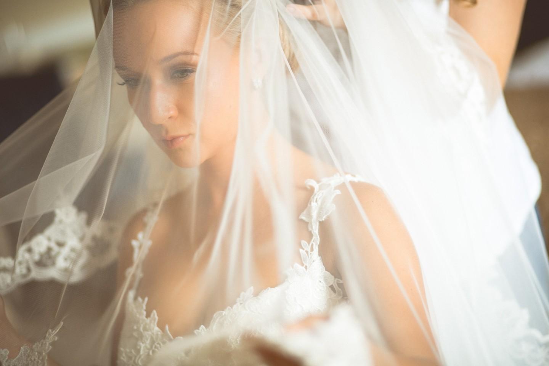 Моя итальянская любовь: свадьба Ильи и Екатерины