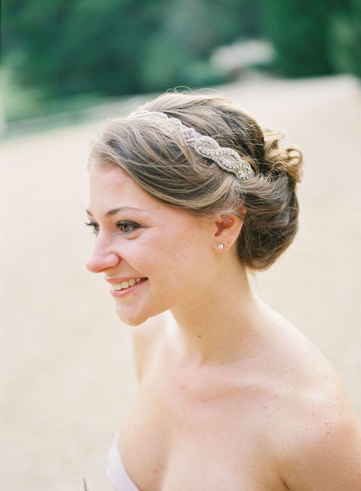 Pricheska nevesty - sobrannye (26)
