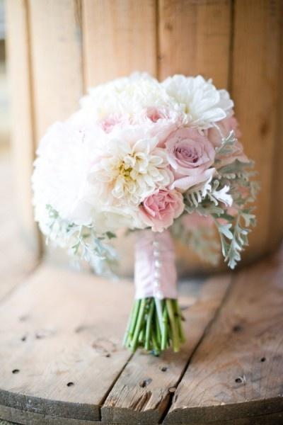 Rustik svadba buket nevesty (83)