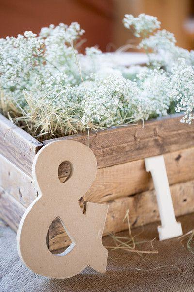 Rustik svadba dekor (415)